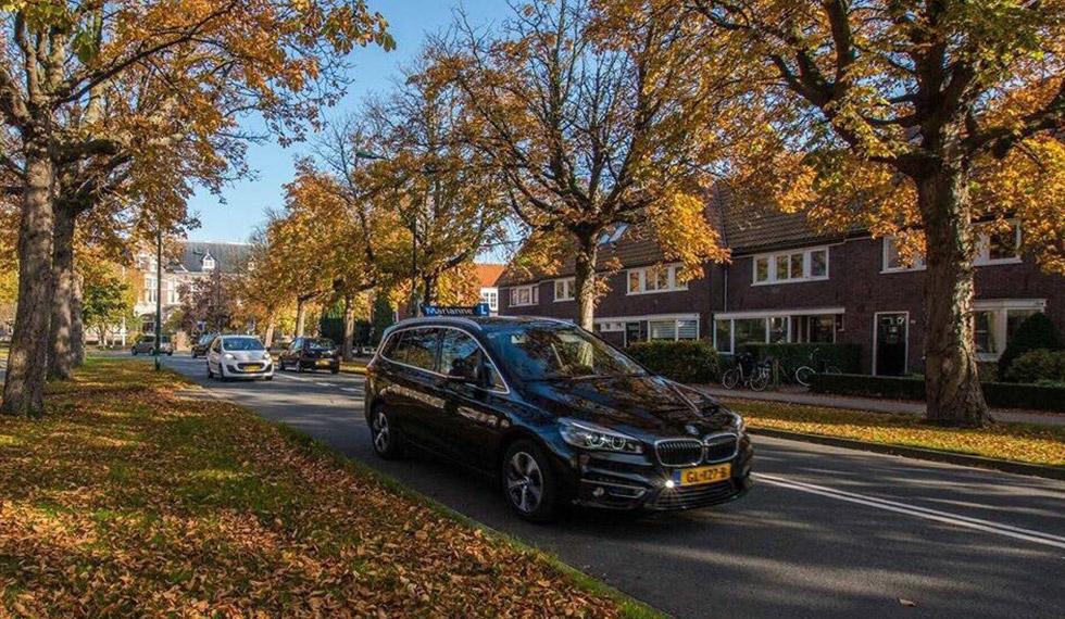 Autorijschool-Marianne-Volendam-Over-Ons